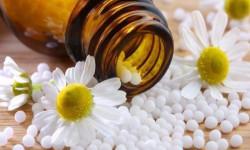 Лечение простатита гомеопатическими препаратами