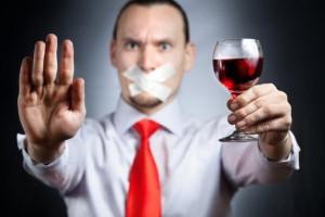 Эффективные методы кодирования от алкоголизма