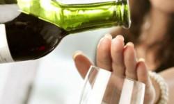 Как проводится сенсибилизирующая терапия алкоголизма?