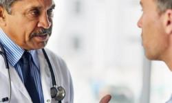 Какие препараты снижают потенцию у мужчин?