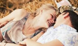 Женская эякуляция — миф или реальность?