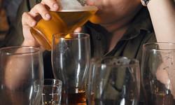 Излечима ли алкогольная полинейропатия?