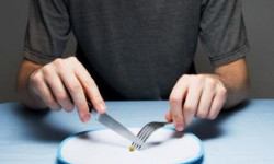 Голодание и потенция у мужчин