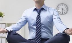 Йога для лечения простатита