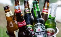 Можно ли после кодирования пить безалкогольное пиво?