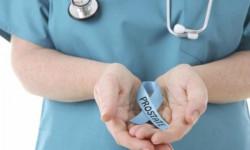 Рак предстательной железы 4 степени: лечение и прогноз