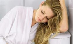 Симптомы и лечение геморроя у женщин