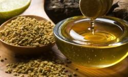 Лечение аденомы простаты пчелиным подмором (рецепты настоек и отзывы)