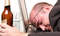 Порядок увольнения за пьянство на рабочем месте