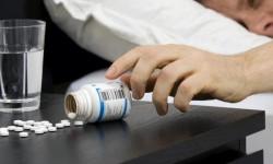 Помогает ли аспирин от похмелья?