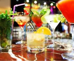 Почему нельзя понижать градус алкоголя?