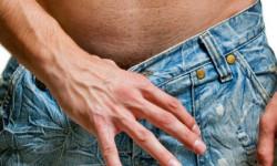 Симптомы и лечение варикоцеле у мужчин