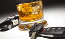 Допустимая норма алкоголя за рулем для водителя