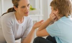 Во сколько лет у подростков начинается эрекция?