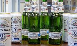 Есть ли вред от безалкогольного пива для беременных?