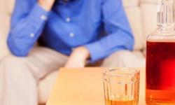 Можно ли принимать алкоголь при раке предстательной железы?
