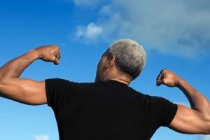 Способы повышения уровня тестостерона у мужчин