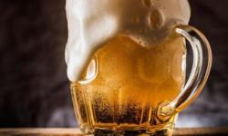 Влияние пива на организм человека