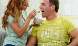 Какие продукты повышают либидо у мужчин и женщин?