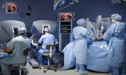 Когда проводится операция при раке простаты?