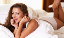 Признаки повышенного либидо у женщин