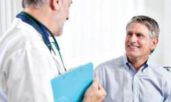 Признаки и лечение импотенции у мужчин