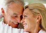 Может ли мужчина в 60 лет иметь хорошую потенцию?
