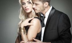 Признаки сексуального влечения у парней
