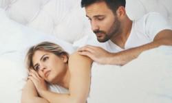 Как быстро повысить либидо у женщин?