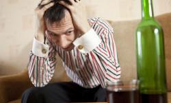 Совместимы ли шизофрения и алкоголь?