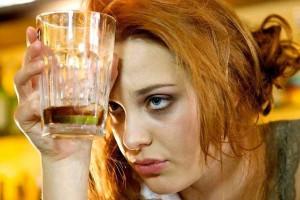 Как ускорить выведение алкоголя из организма?