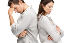 Причины снижения сексуального влечения у женщин и мужчин