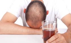 Как жить и вести себя с пьющим мужем?