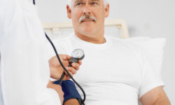 Виды простатэктомии: радикальная и лапароскопическая