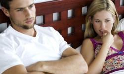 Как понизить либидо у мужчин и женщин?