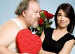 Половое влечение к пожилым: норма или патология?