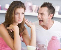 Как утихомирить и уложить спать пьяного мужа?