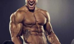 Влияет ли простатит на уровень тестостерона?