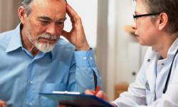 Эффективность и последствия лучевой терапии при раке простаты