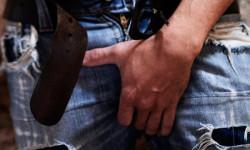 Может ли мастурбация привести к импотенции?