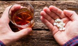 Можно ли пить алкоголь при приеме антибиотиков?