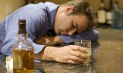 Методы анонимного лечения от алкоголизма