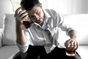 Алкогольный абстинентный синдром — что это такое?