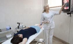 Методы диагностики геморроя