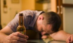 Как закодироваться от алкоголя в домашних условиях?