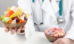 Питание после удаления геморроидальных узлов: меню и рецепты