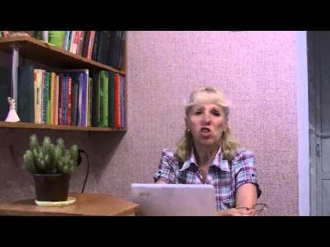 Лечение геморроя пиявками - Козинская Ольга Михайловна