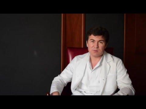 Лечение энцефалопатий