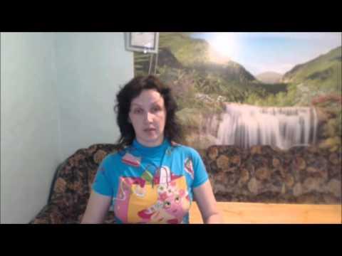 Как остановить рвоту и запустить желудок