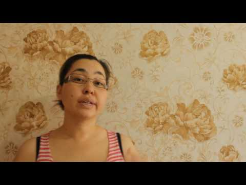 я и народная медицина,импотенция,лечение травой Сурепка,Крапива,часть3